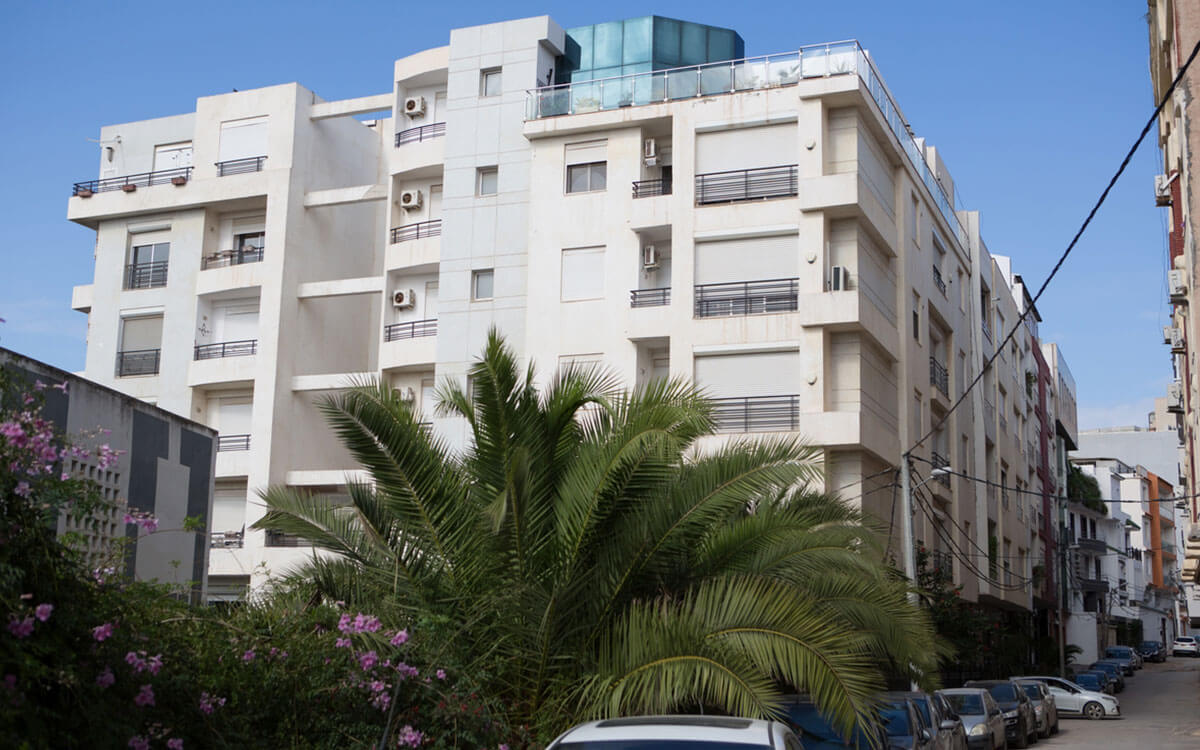Ouedkniss dz immobilier cheap ouedkniss dz immobilier for Ouedkniss appartement alger